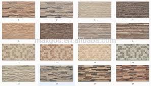 porcelain outdoor floor tiles for sale in 300x600mm buy outdoor