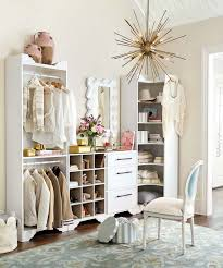 storage space decorating and organizing ideas how to decorate boutique storage