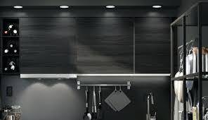 Led Kitchen Ceiling Lighting Fixtures Led Kitchen Ceiling Light Strips Lighting Fixtures Lights Home