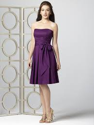 purple dress bridesmaid purple bridesmaid dresses cherry