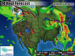 us weather map cold fronts boston weather map my