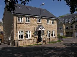 southgate mews morpeth 5 bed detached house for sale 349 950 image 1 of 10 100 9996 1024x768 jpg