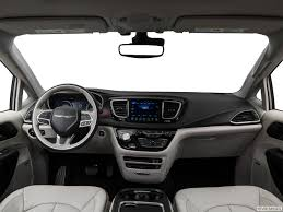 aev jeep interior 2017 chrysler pacifica dealer in atlanta landmark cdjr of morrow
