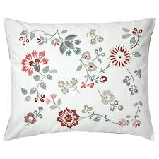 decoration Ikea Decorative Pillows Inter Systems Privacy Policy