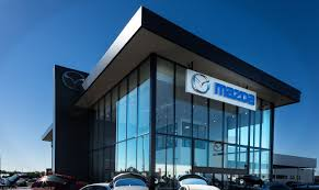 mazda corporate headquarters pakenham mazda u2014 ardent architects