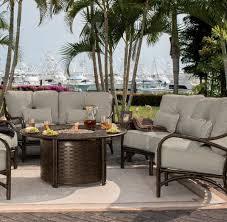 Meijer Patio Furniture Sets - meijer patio furniture
