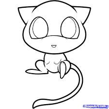 chibi pokemon coloring pages google search chibi pokemon