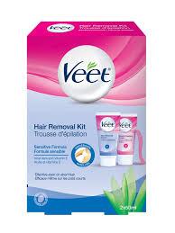 Meme Hair Removal - veet underarm hair removal kit fashion magazine