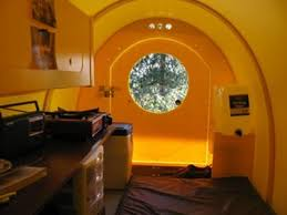 16 best homeless shelter ideas and plans images on pinterest