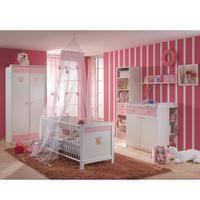 babyzimmer weiß grau babyzimmer günstig kaufen real de