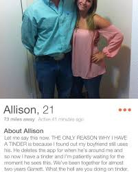 Seeking Tinder Trailer How To Tinder 8 Tips And Tricks To Improve Your Chance Of Getting