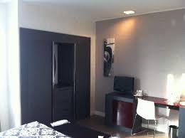 zichy tv closet picture of hotel palazzo zichy budapest