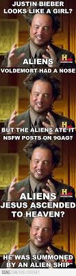Giorgio Tsoukalos Meme - giorgio tsoukalos lolz pinterest meme and humour