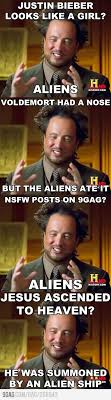 Giorgio Tsoukalos Aliens Meme - giorgio tsoukalos lolz pinterest meme and humor