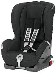 siege auto romer duo plus isofix romer siège auto groupe 1 duo plus isofix max amazon co uk baby