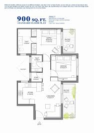 inspirational 1000 square foot house plans awesome house plan ideas 1000 square foot house plans luxury 1000 sq ft basement floor plans