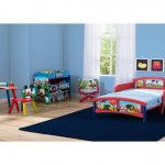 mickey mouse bedroom decor atp pinterest mickey bedroom mickey mouse bedroom inspirational mickey mouse bedroom