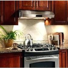 under cabinet hood installation microwave range hoods under cabinet range hood installation under