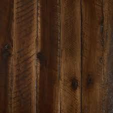 rectangular wood hairpin coffee table rectangular wood hairpin coffee table world market