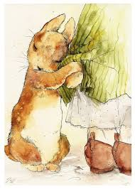20 beatrix potter images peter rabbit