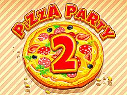 jeux fr cuisine pizza pizza 2 jeu de pizzeria en ligne gratuit sur jeux jeu fr