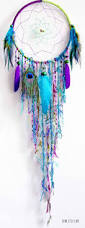 How To Make A Beaded Chandelier Diy Dreamcatcher Ideas Diy Projects Craft Ideas U0026 How To U0027s For