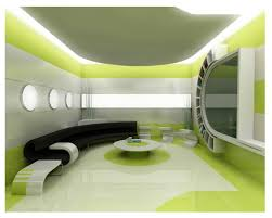 home design 93 mesmerizing office interior ideass