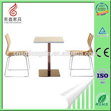 restaurant furniture india restaurant furniture india suppliers