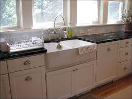 Discount Stainless Steel Kitchen Sinks by Kitchen Stainless Steel Double Sink Sinks For Sale Double Bowl