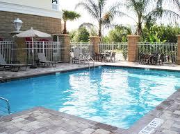 hotel hi daytonabeach lpga blvd daytona beach fl booking com