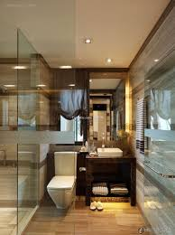 american modern decor bathroom design american bathroom design ideas