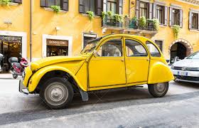 citroen 2cv citroen 2cv stock photos u0026 pictures royalty free citroen 2cv