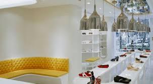 Coffee Shop Interior Design Ideas Tagged Small Coffee Shop Interior Design Ideas Archives House