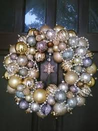 diy dollar store glam wreath materials needed 1 12 inch styrofoam