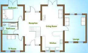 uk floor plans house floor plans uk floor plan country house designs and floor