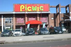 picwic siege social picwic villeneuve d ascq grands magasins
