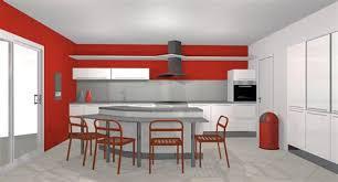 maison cuisine marvelous decoration de bureau maison 4 etagere murale deco de