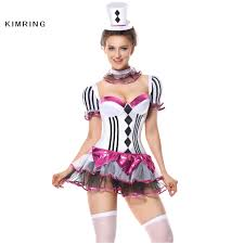 high quality womens halloween costumes high quality harley buy cheap harley lots from high