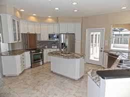 Home Design Story Update Garrett Bell Team Just Listed With The Garrett Bell Team