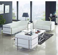 sofa lc3 u best office sectional sofa furniture lc3 sectional lounge sofa