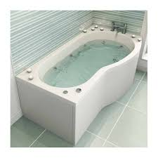 bathtubs idea astounding bathtub with jets 2 person