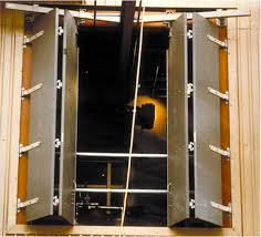 Exterior Sliding Door Hardware Sliding Doors Hardware Flat Box Track Systems