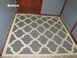 how to clean rugs how to clean area rugs with the steammachine homeright