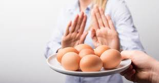 cuisiner les oeufs cuisiner sans œufs alimentation enfants educatout