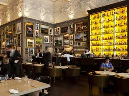 london u0027s most stylish restaurants time out london