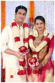 hindu wedding dress for groom wedding dress indian popular wedding dress 2017
