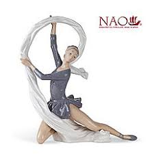 shop for nao ornaments at freemans