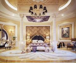 bedroom wallpaper hd elegant master bedrooms home decor nubeling