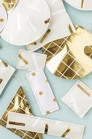 unique gift wrap a unique gift wrap idea for the holidays diy paper present pouches