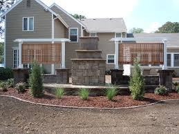 Landscape Fire Features And Fireplace Image Gallery Fire Features Country Nursery Wayne Ne